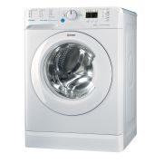 Waschmaschine  BWA 71483X W EU  GVE 1