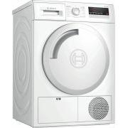 Bosch Kondenstrockner WTN83202  GVE 1