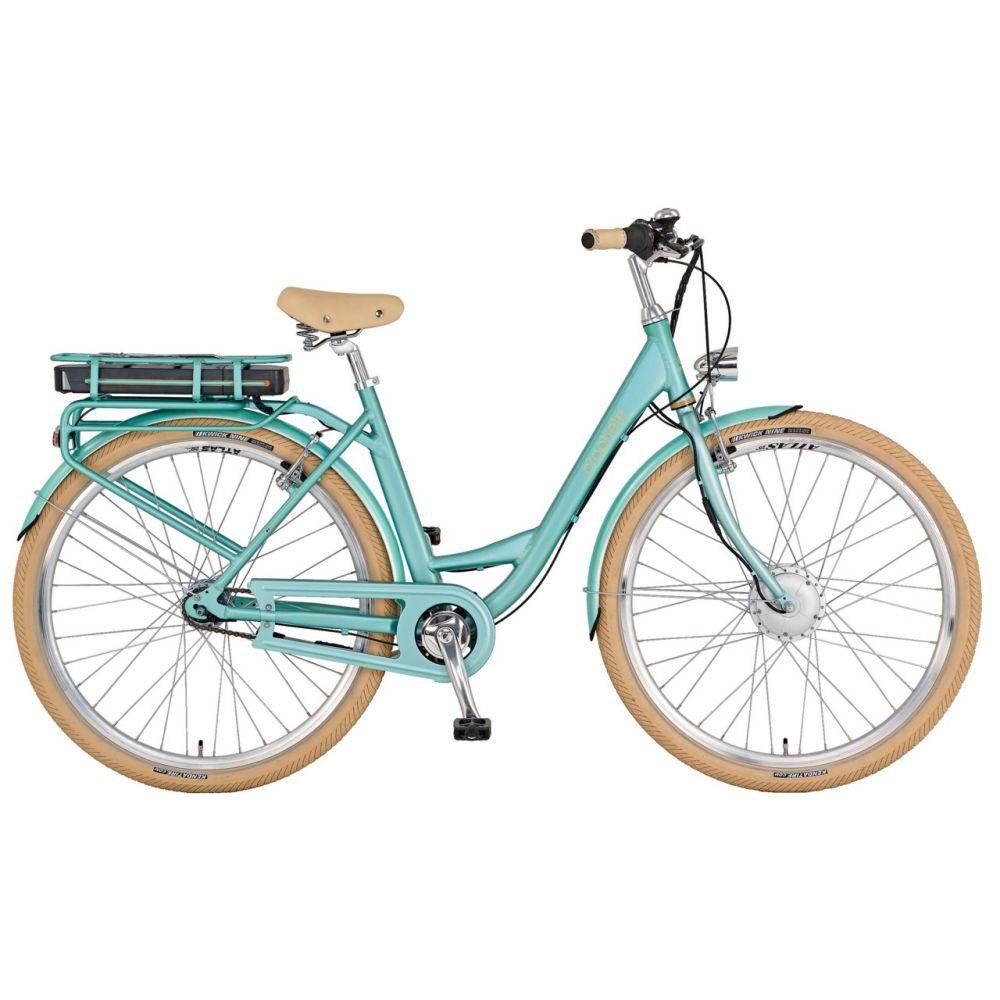 retro fahrrad damen kaufen