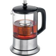 Profi Tee-Wasserkocher TK1165   GVE 1