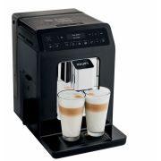 Krups Kaffee-  vollaut. EA8908  GVE 1