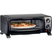 Trisa Pizzaofen Pizza al Forno  GVE 1