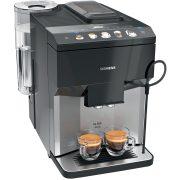 Siemens Kaffeevolla. TP503D04   GVE 1