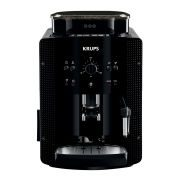 Krups Kaffevollautomat EA81R8   GVE 1