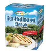 SPAR Bio Hallo-umi Klassik200g  GVE 10