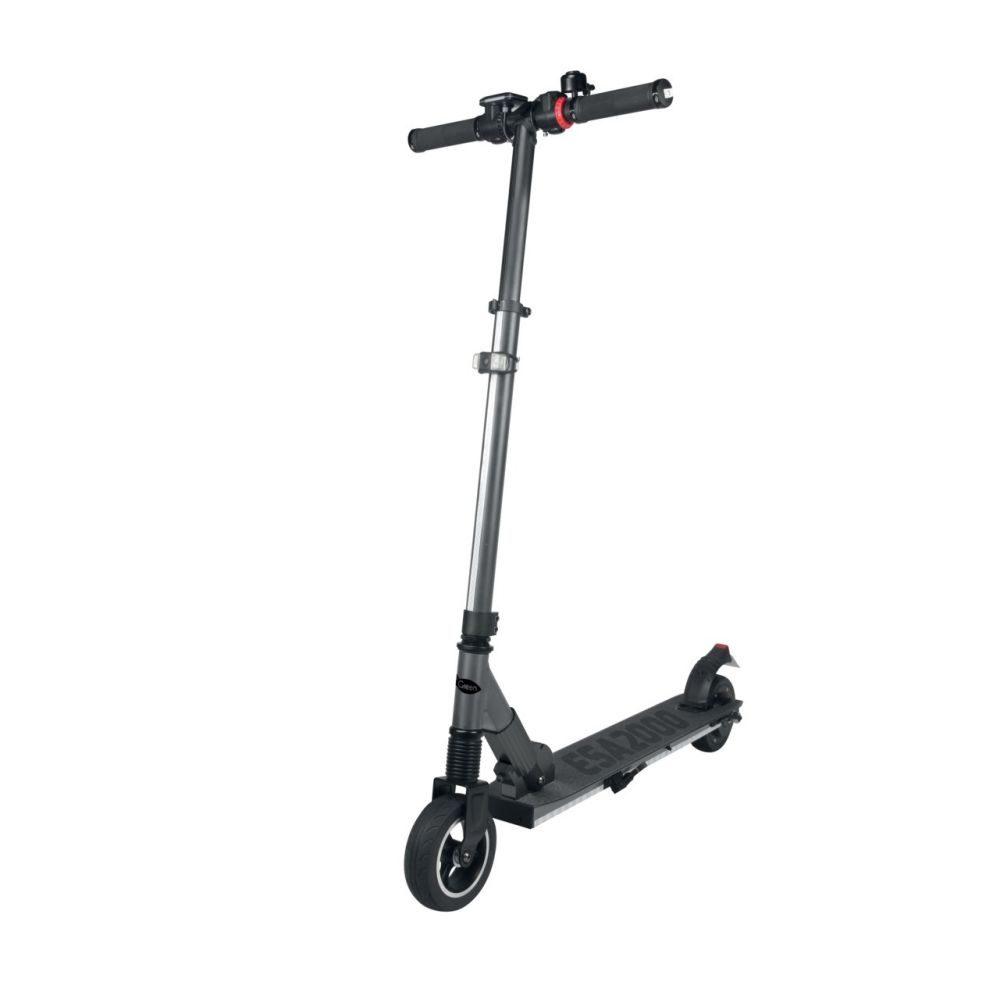 E-Scooter ESA  2000             GVE 1