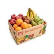 Fruchtgenuss M                  GVE 1