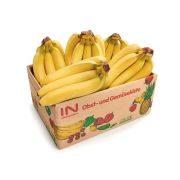 Bananenfreude BIO M             GVE 1