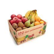 Fruchtgenuss BIO M              GVE 1