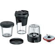 Bosch TastyMoments 5in1 Set     GVE 1