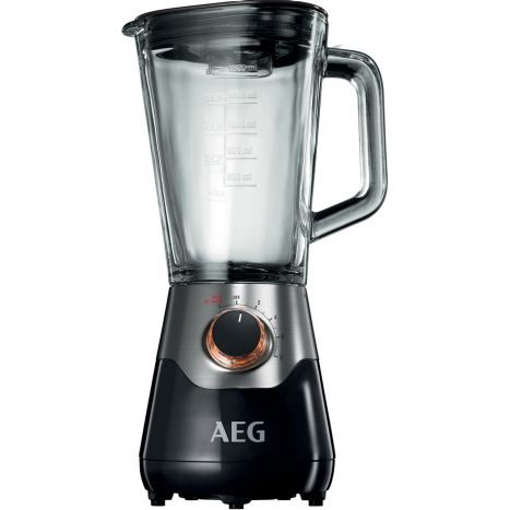 AEG Standmixer 5 Series SB5810  GVE 2