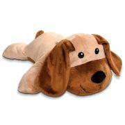 Hund zum       Kuscheln         GVE 4