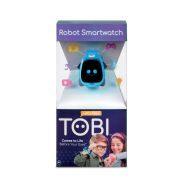 Tobi Robot     Smartwatch Blue  GVE 2