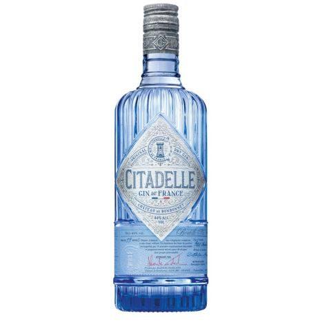 Citadelle Gin  0,7l             GVE 6