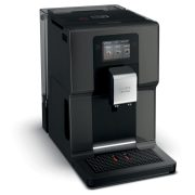 Krups Kaffeevollautomat EA872B  GVE 1