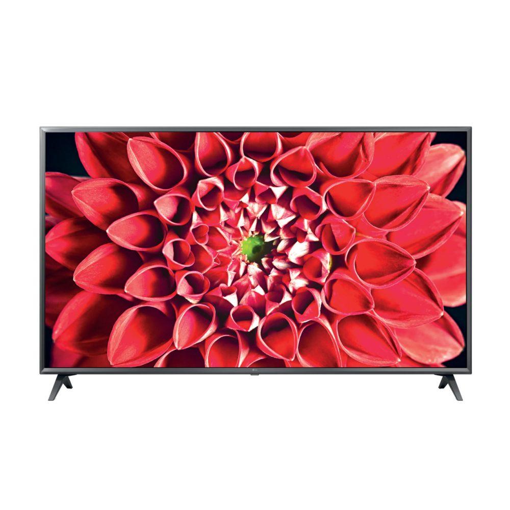 LG TV 60UN7100                  GVE 1