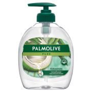 Palm.Fl.Seife Kokosnuss 300ml   GVE 12