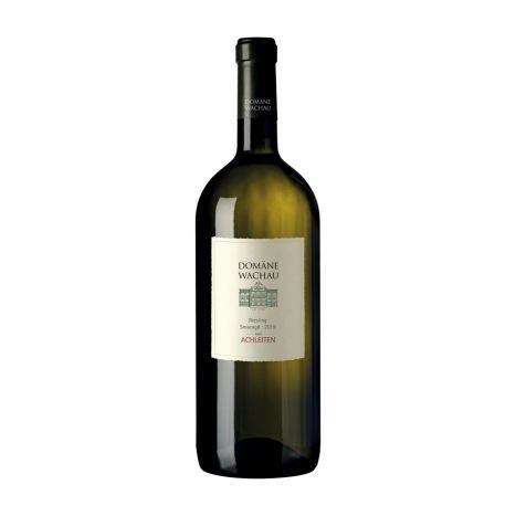 DW Riesling 19 Smgd Achle. 1,5  GVE 6