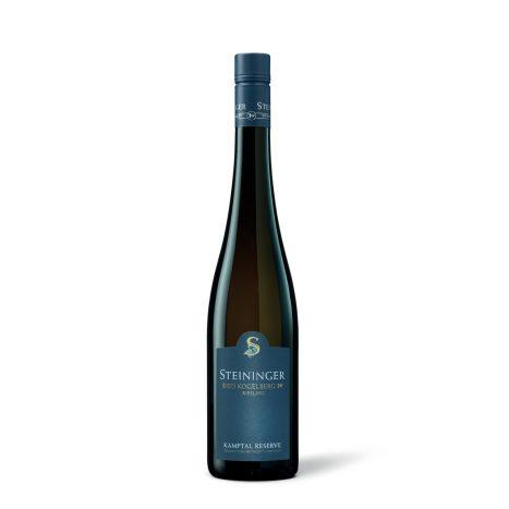 Steininger RiesKogelberg   075  GVE 6