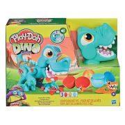 Play-Doh       Crunchin T-Rex   GVE 4