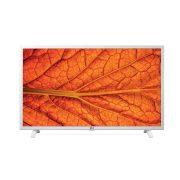 LG FHD TV 32LM66380 weiss       GVE 1