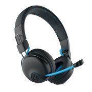 JLab Gaming Headset schwarz     GVE 1