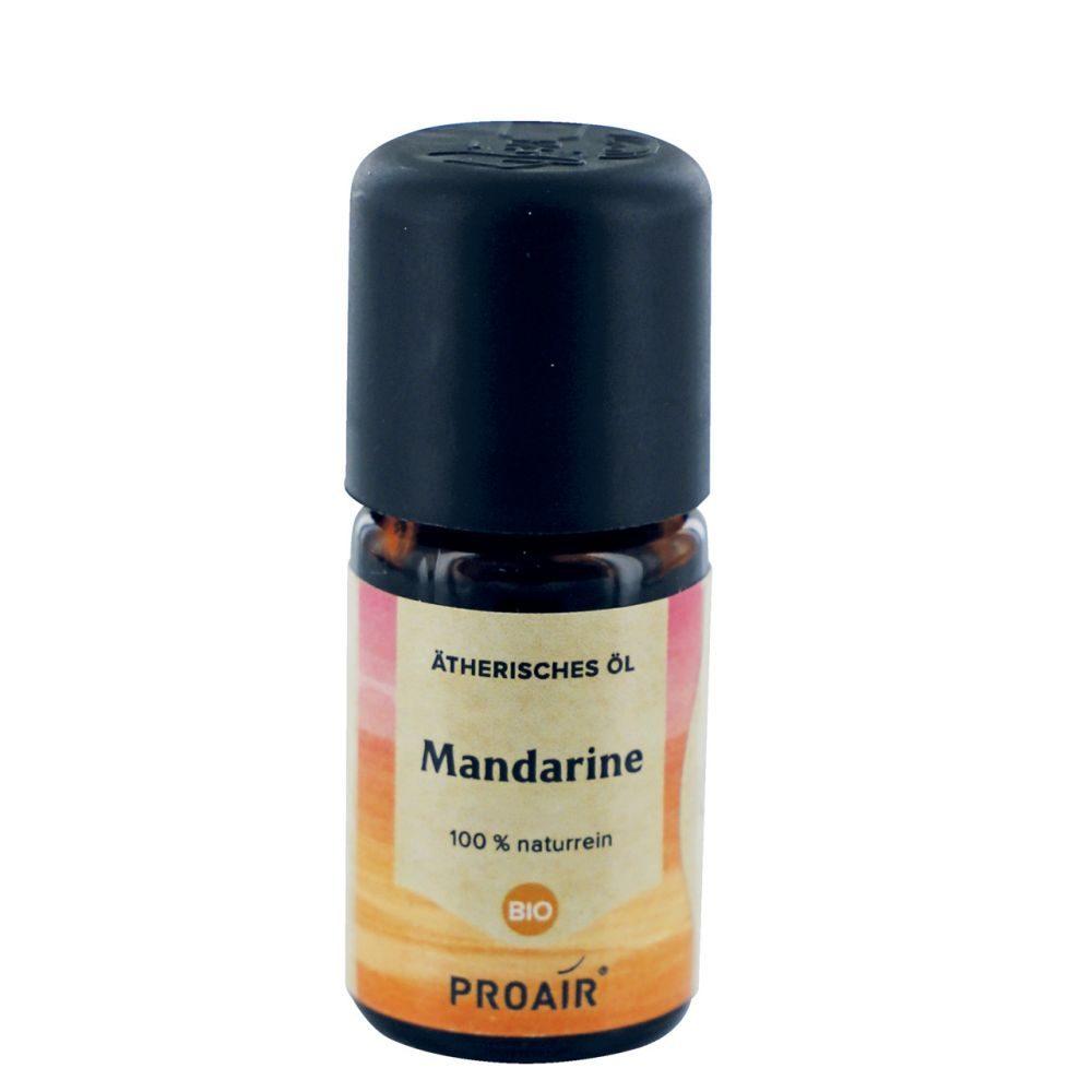 Proair Mandarine Oel Bio 5ml    GVE 6