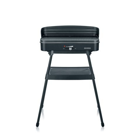 Severin Stand- grill PG8533     GVE 1