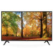 Thomson LED    32HD3306 TV      GVE 1