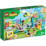 LEGO DUPLO     Erlebinisp10956  GVE 3