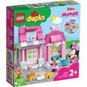 LEGO DUPLO     Minnies H.10942  GVE 3