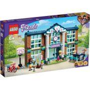LEGO F. City   Schule 41682     GVE 3