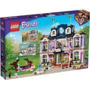LEGO F. Heartl.City Hotel41684  GVE 3