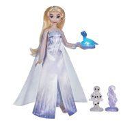 Frozen 2 Elsa Magische Momente  GVE 4