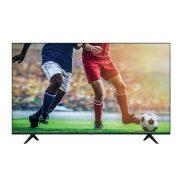 HISENSE UHD 4k TV 43AE7000F     GVE 1