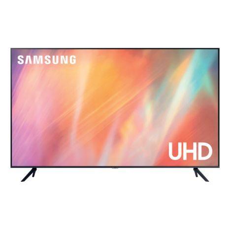 Samsung UHD TV UE60AU7170UXXN   GVE 1