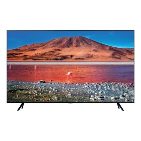 Samsung UHD TV UE43TU7090UXZG   GVE 1