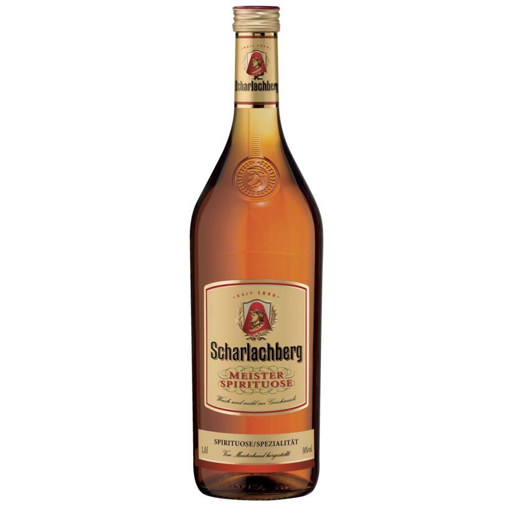 Scharlachberg  Meisterspirit1L  GVE 6