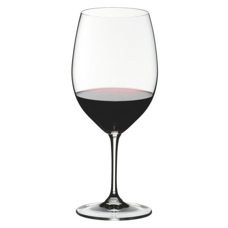 Weinglas 2er   Cabarnet Vinum   GVE 4