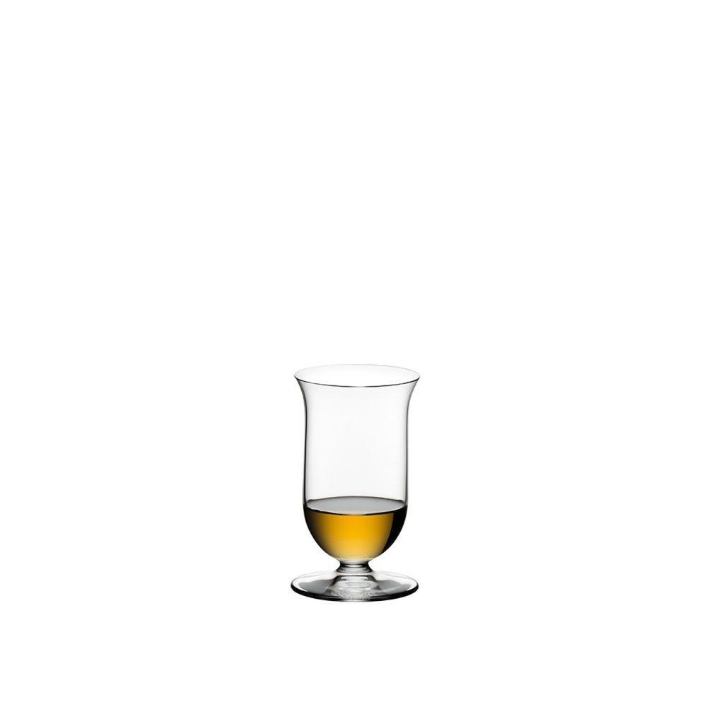 Weinglas 2er210sing.Malt Vinum  GVE 4