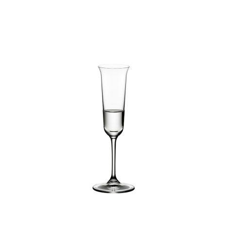 Weinglas 2er   Grappa Vinum     GVE 4