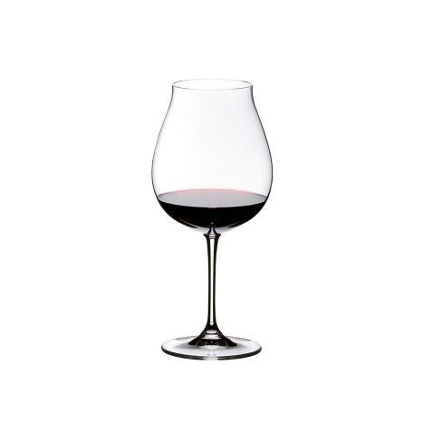 Weinglas 2er   XL Pi.Noi.Vinum  GVE 4