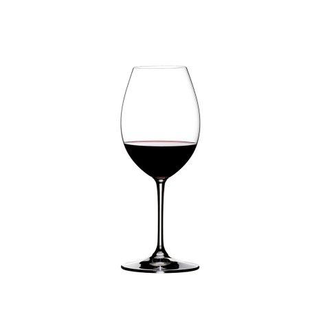 Weinglas 2er   Schir.XL Vinum   GVE 4
