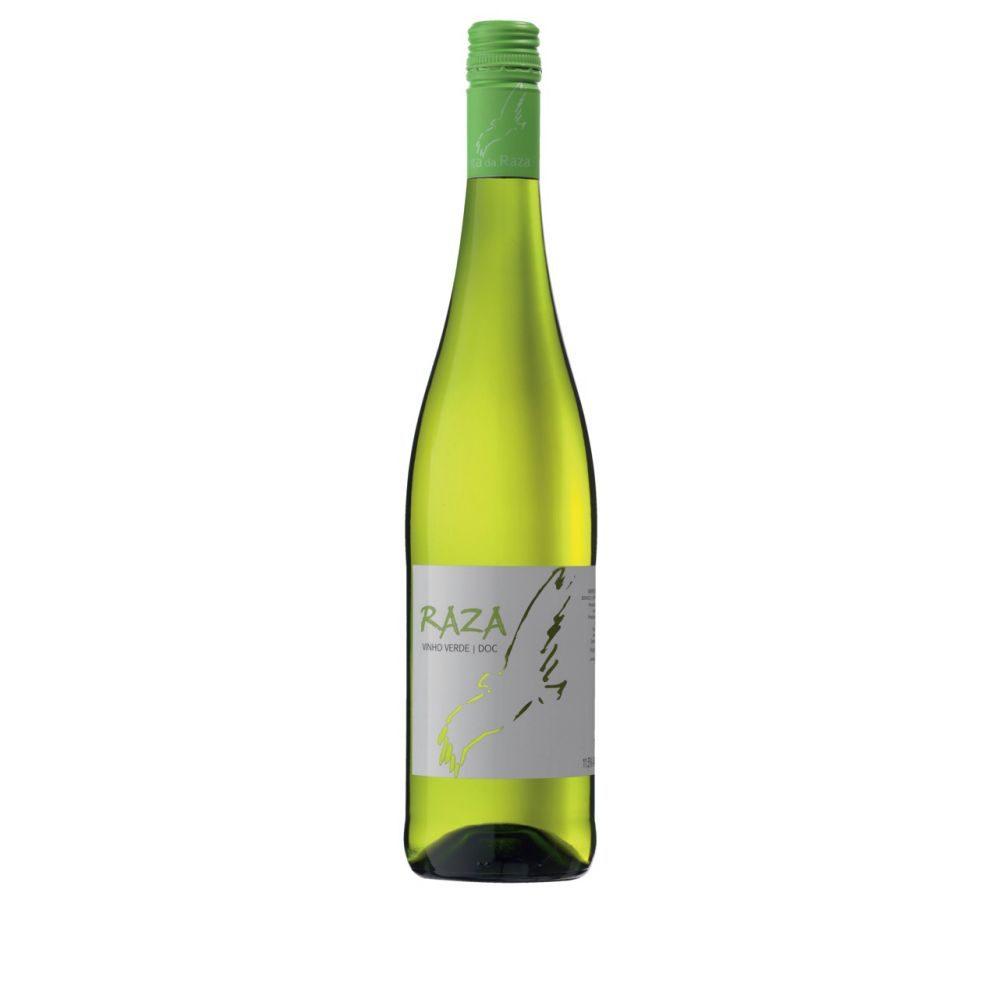 Quinta da Raza Vinho Verde 075  GVE 6