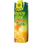 Happy Day 1l Pk Orangensaft     GVE 12