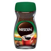 Nescafe Classic kraeftig 200g   GVE 6