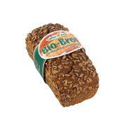 SPAR Bio-DinkelVK Brot 600g G   EVE 1