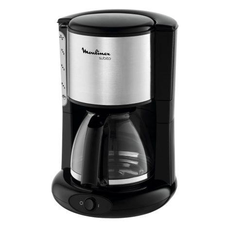 Moulinex Kaffeemaschine FG3608  GVE 3