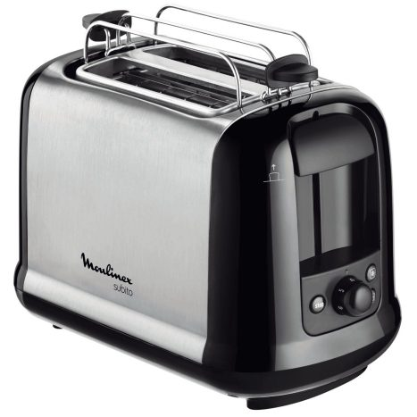 Moulinex       Toaster LT2618   GVE 6