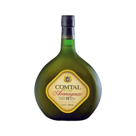 Comtal ArmagnacVS 0,7l          GVE 6